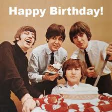 beatles-birthday