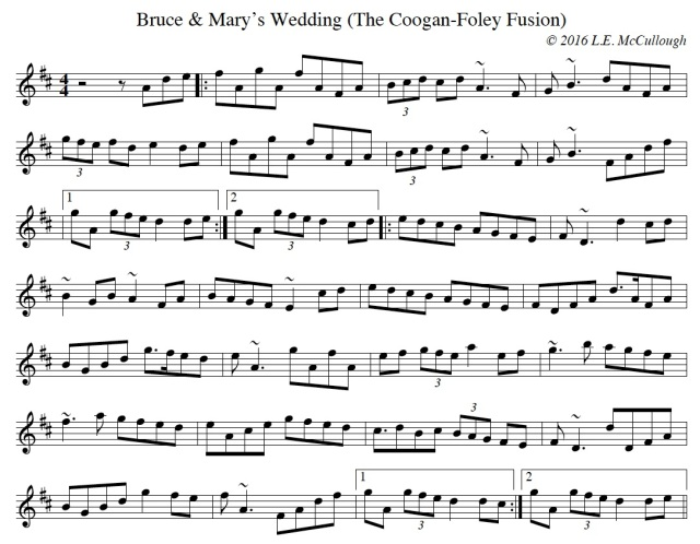 bruce-marys-wedding