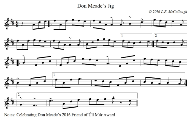 don-meades-jig