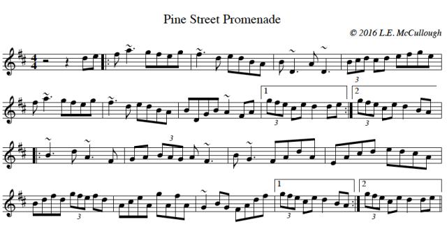 pine-street-promenade