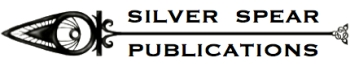 silver-spear-publications-logo