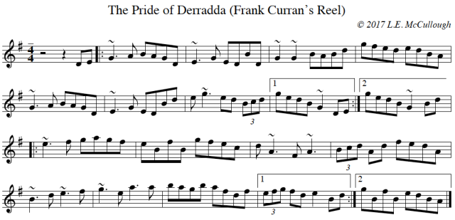 Pride of Derradda copy